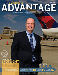 Click here to download the May 2016 Advantage