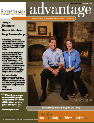 Click here to download the October 2013 Advantage