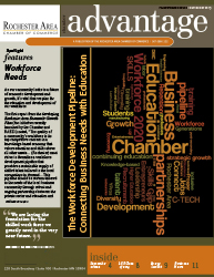 Click here to download the September 2013 Advantage
