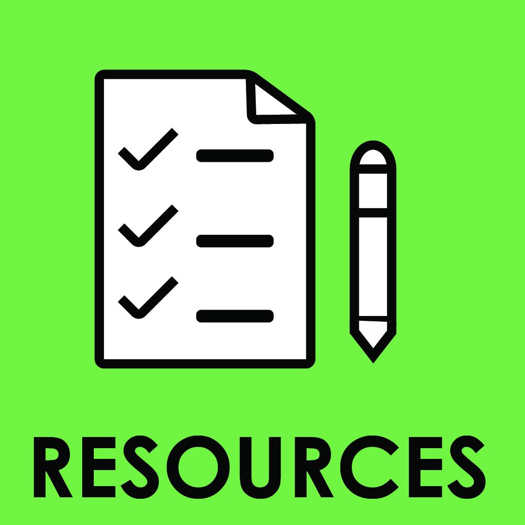 SBC_Resources_Graphic.jpg