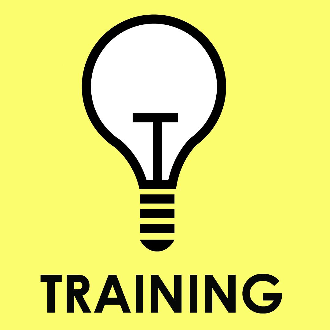 Training-Graphic.jpg