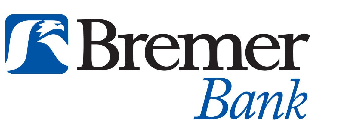 BremerBank.LogoRGB-w1200.jpg