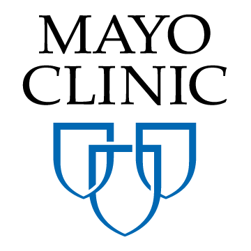 MayoClinic.Logo2Color.png
