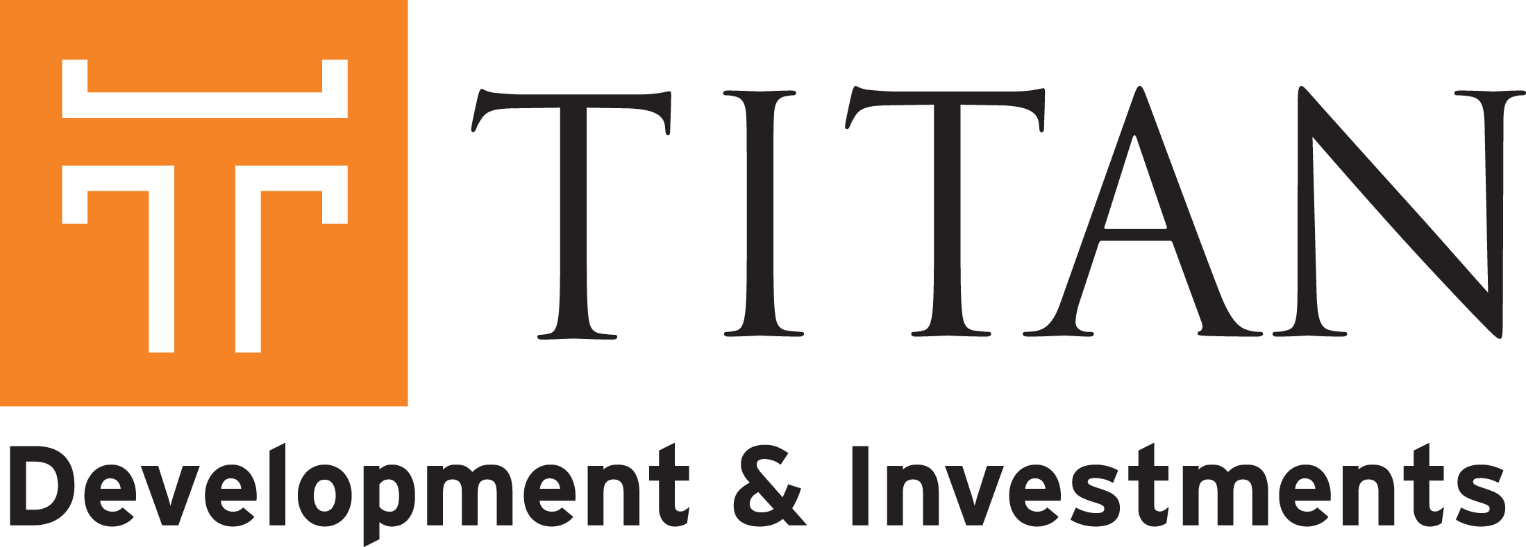 TitanDevelopmentInvestments.Logo.png