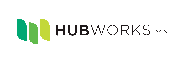 Visit Hubworks.mn