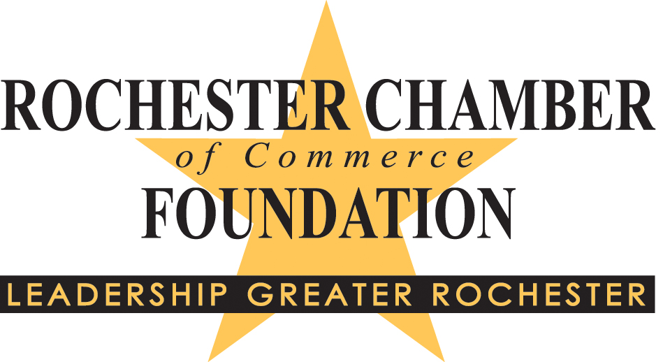 Rochester Chamber of Commerce Foundation | GiveMN