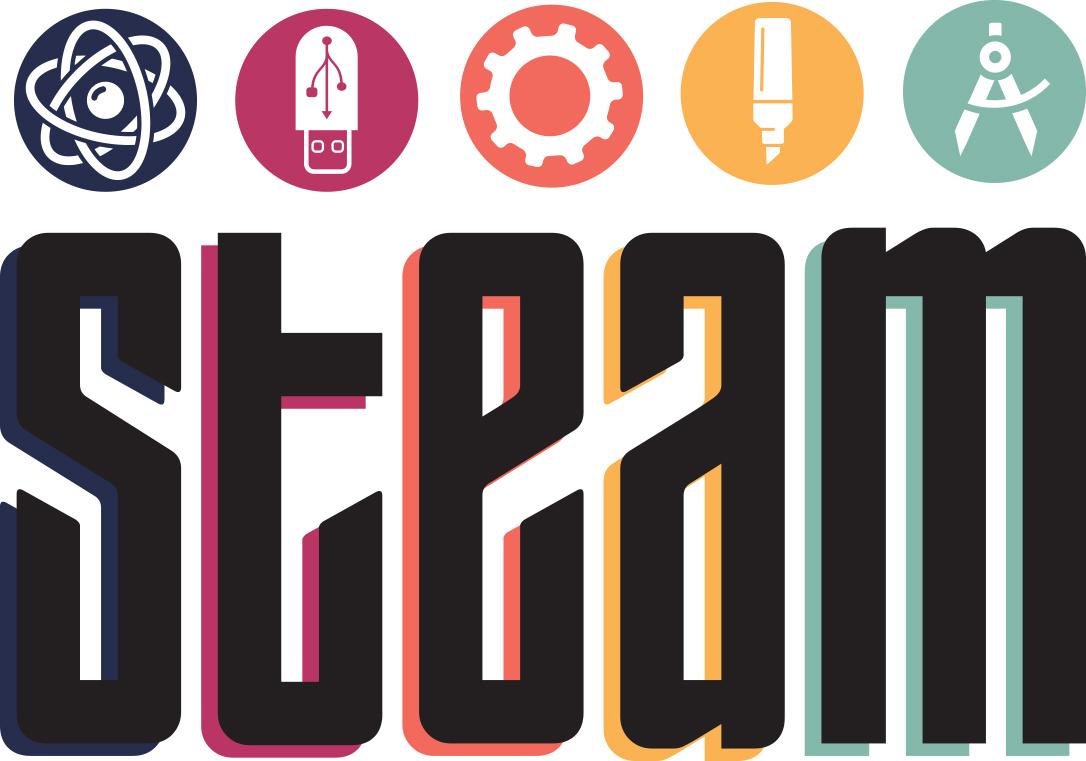 Steam - About Steam