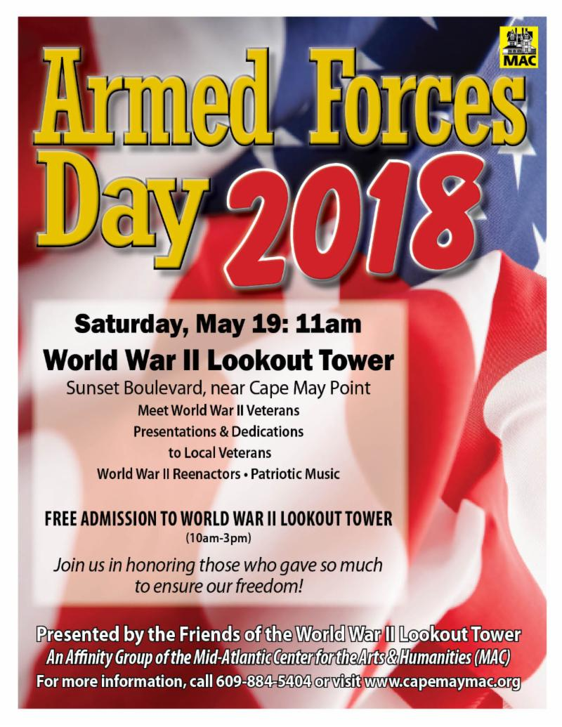 ARMED-FORCES-DAY-2018.jpg