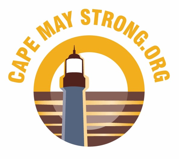CAPE-MAY-STRONG-w594.jpg