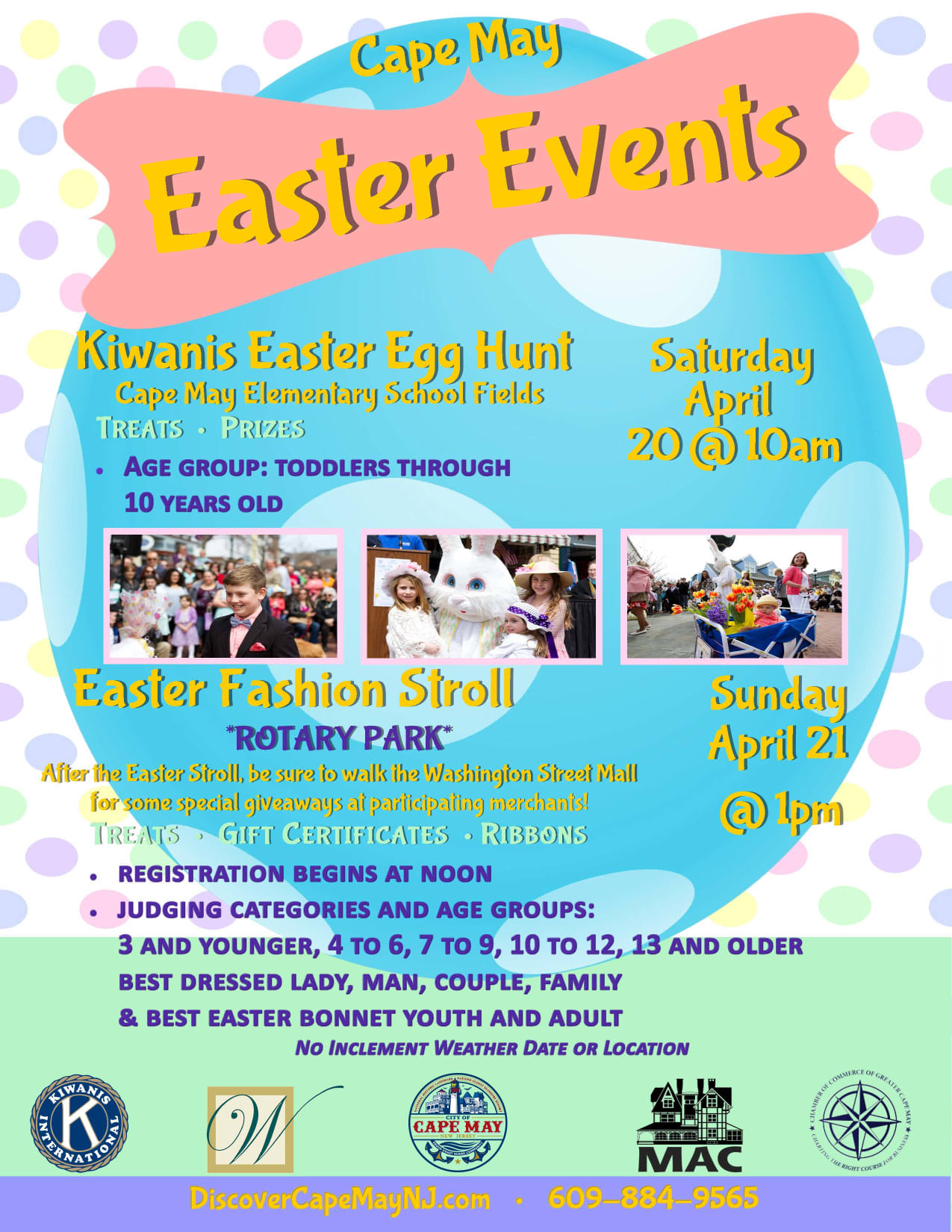Easter-Events-Stroll-Poster-8.5-x-11-2019-w1275.jpg