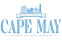 Cape_May_Logoweb.jpg