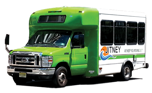 Jitney-no-background.png