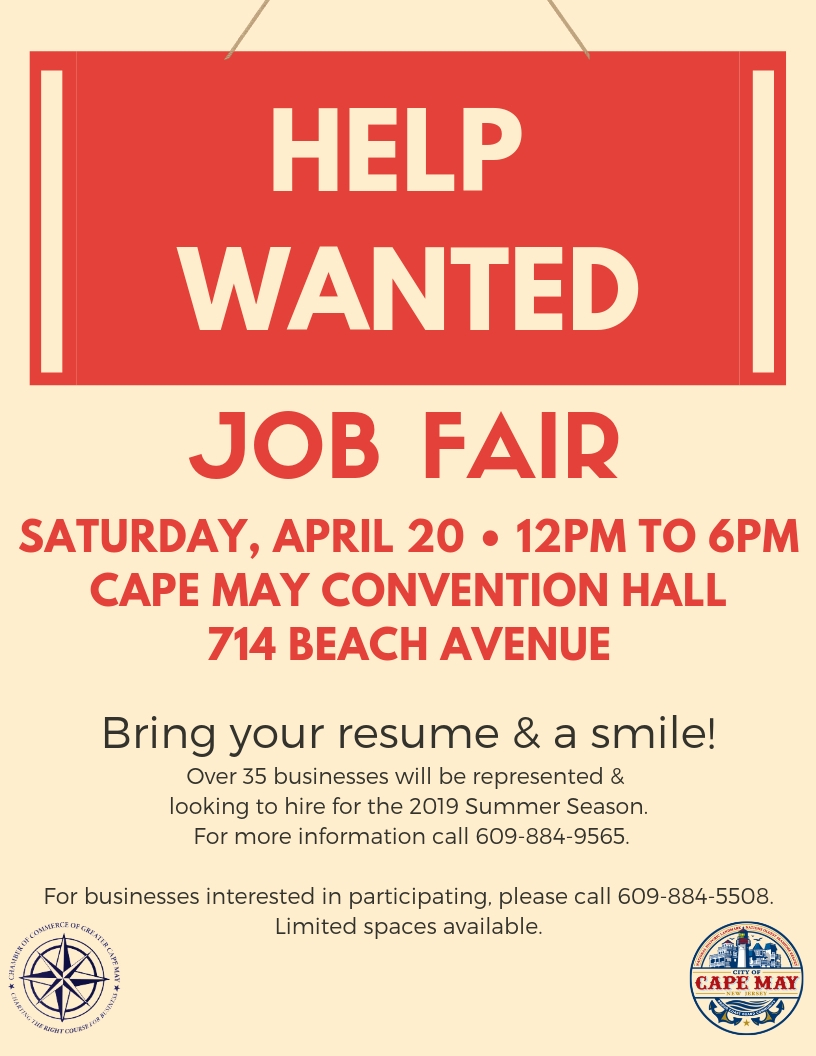 Job-Fair-Flyer-JPEG-2019.jpg