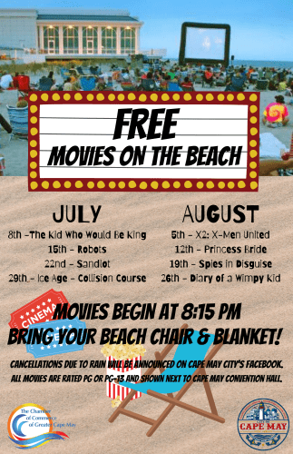 Movies-on-the-Beach-w323.png