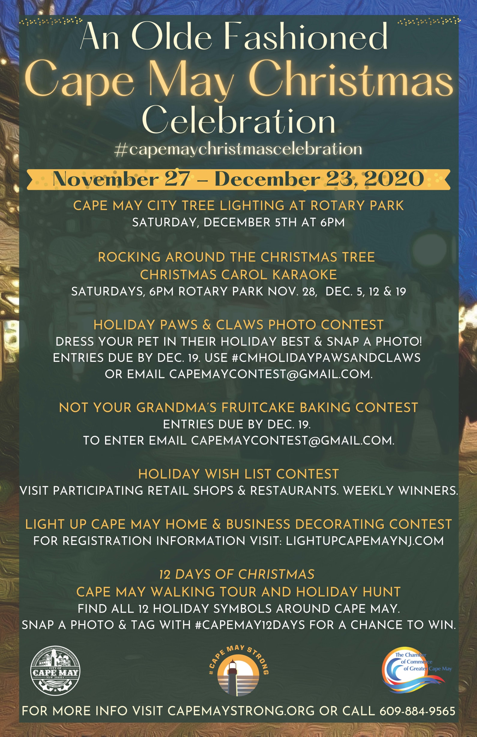 Olde-fashioned-Cape-May-Christmas-Flyer-w1589.jpg