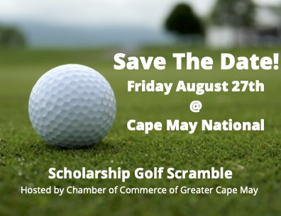Save-The-Date.-Friday-August-27th-2-copy.jpg
