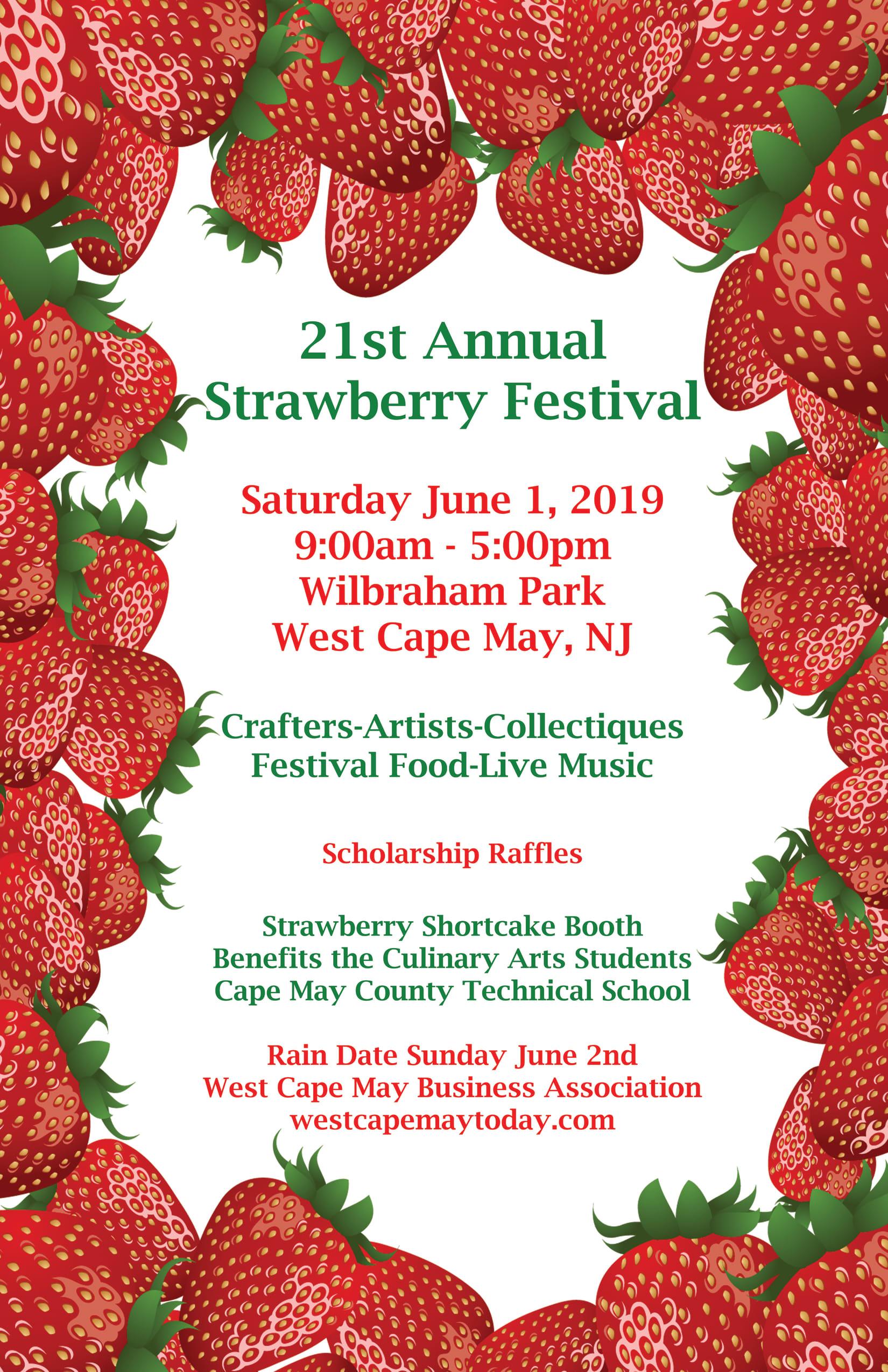 Strawberry2019-w1650.jpg