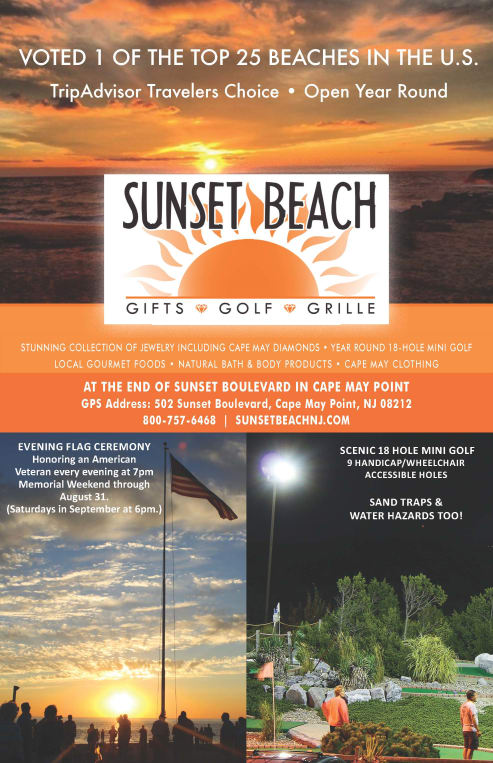 Sunset-Beach-Brochure-2018-w493.jpg
