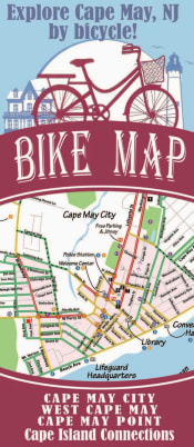 cm-bike-map-2020_Page_1-w286.jpg