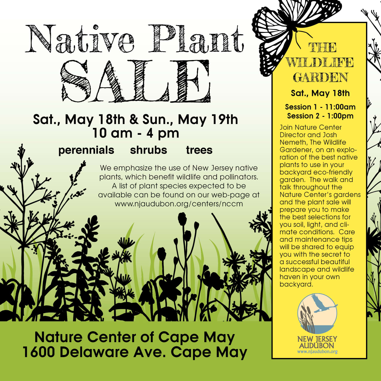 native-plant-sale-2019-w1275.jpg