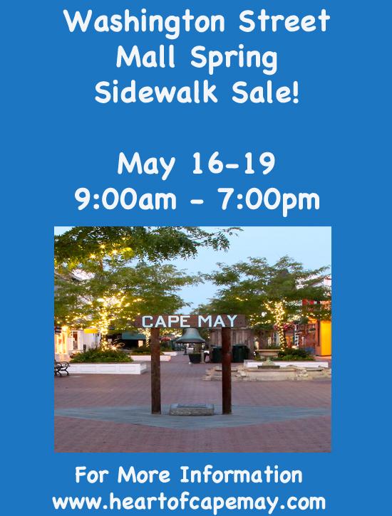 spring-mall-sale.jpg