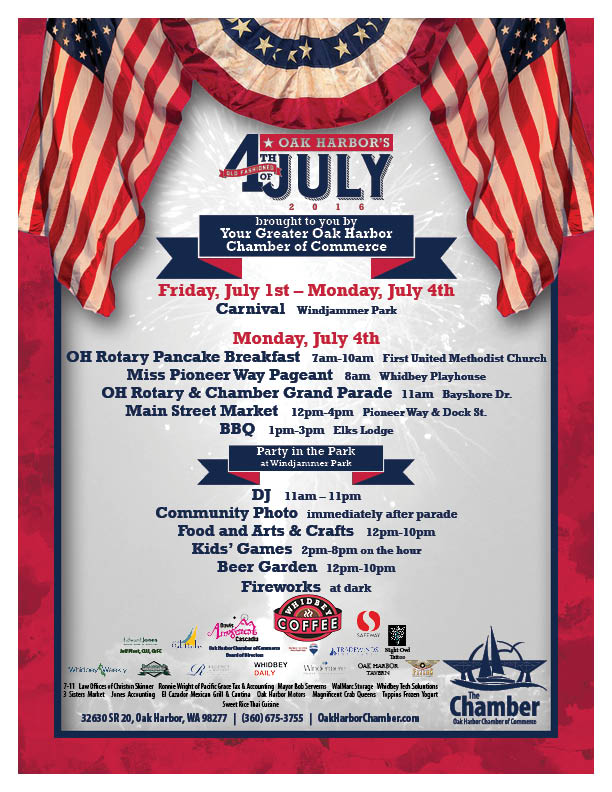 Chamber_4th-Events_Flyer_2016(2).jpg