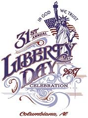 31st Liberty Day Parade
