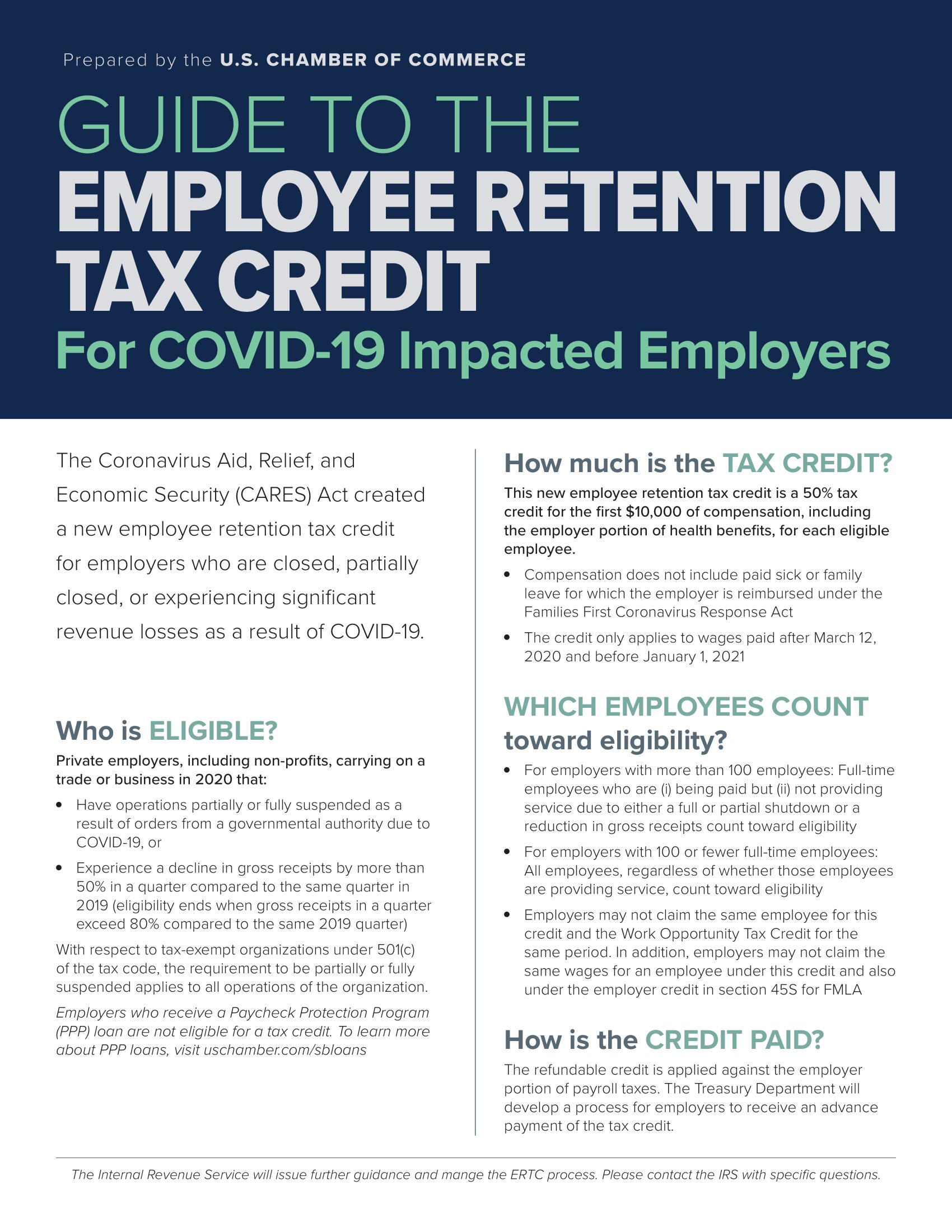 uscc_covid19_employee-retention-tax-credit.jpg