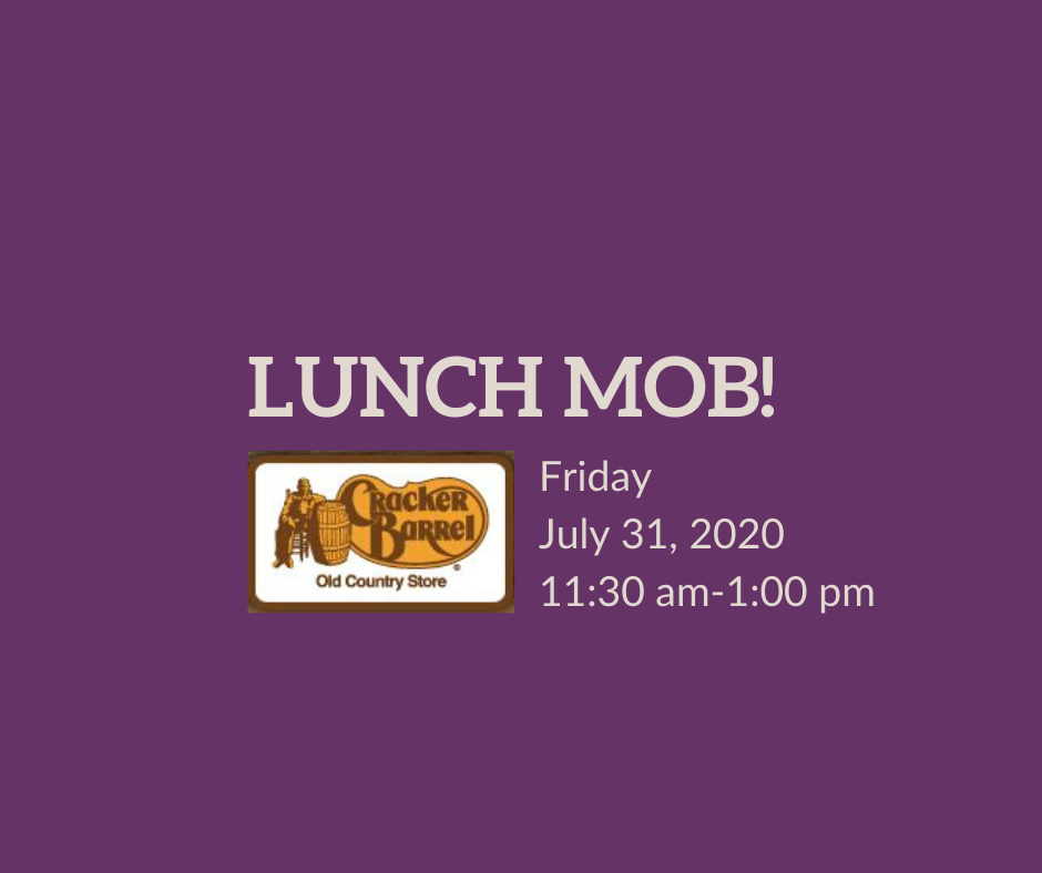 July-Lunch-Mob.png