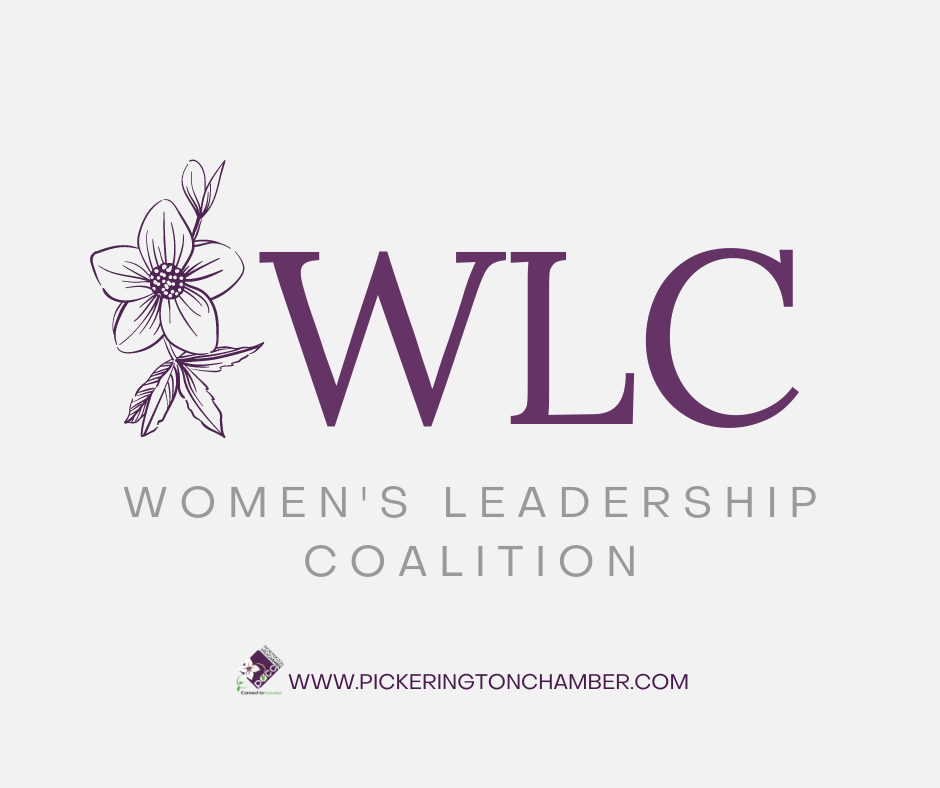 WLC-Button.png