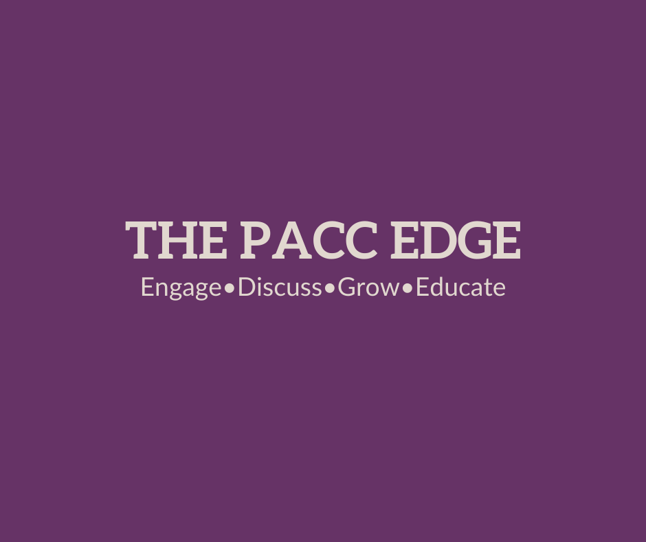 PACC-EDGE.png
