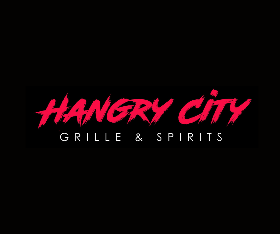 Hangry-City-Button.png