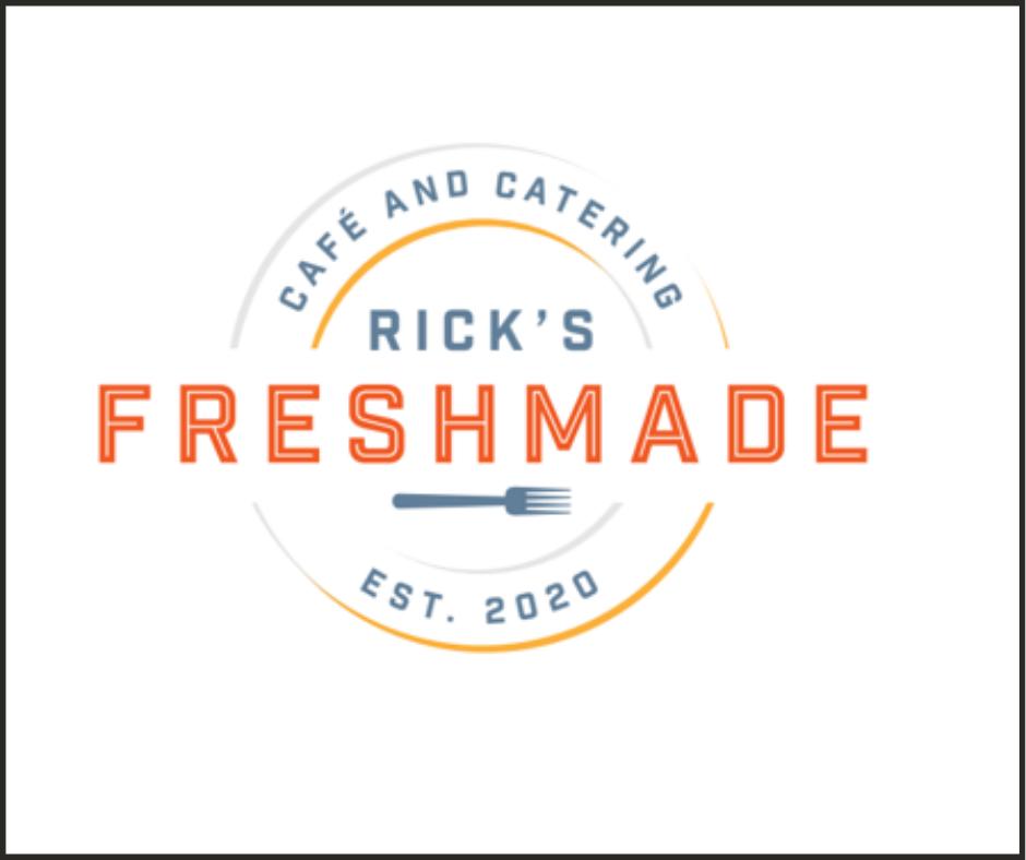 Rick's.png
