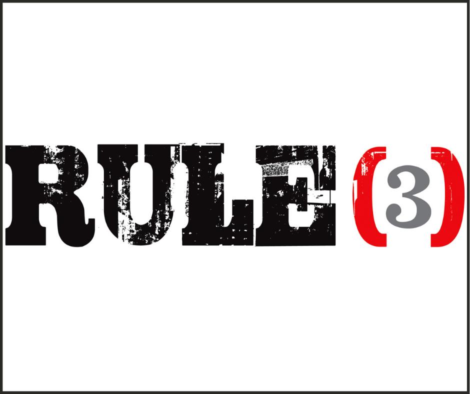 Rule-3.png