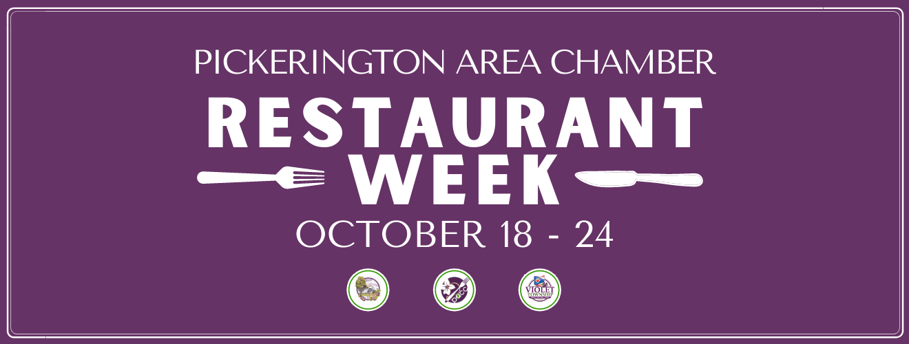 Restaurant-Week-Page-Head.png