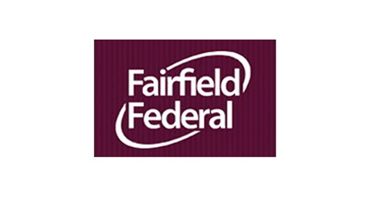 FairFedSlider.jpg