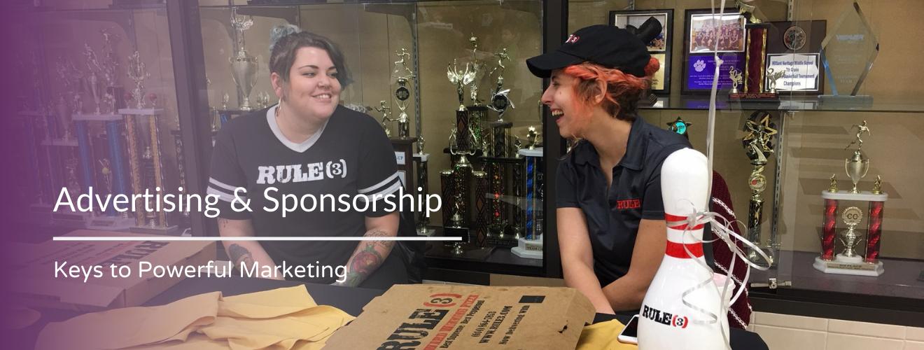 AdvertisingSponsorship.png