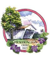 PickCityLogo505-w160.jpg