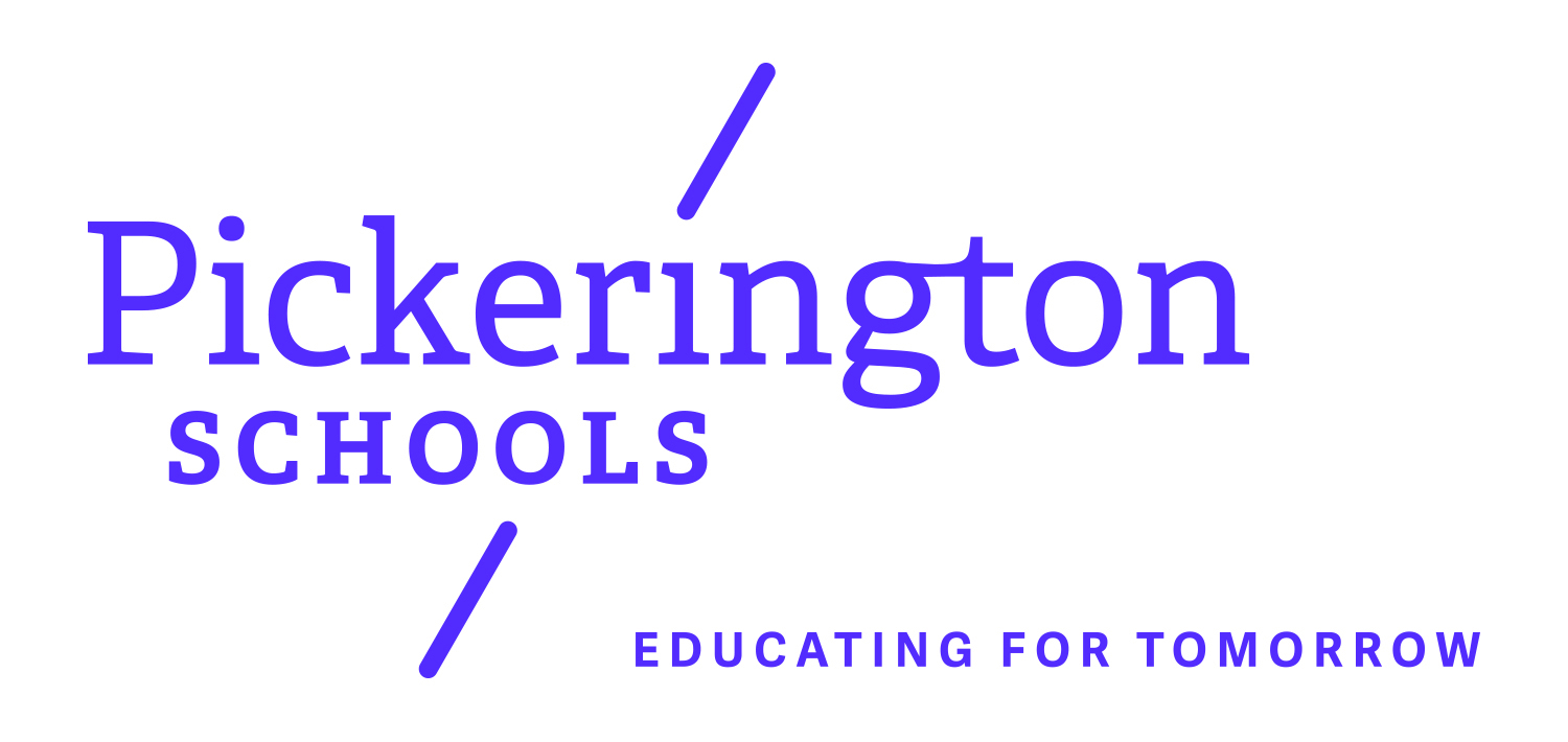 Pickerington-logo.jpg