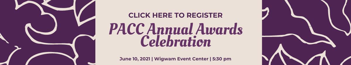Annual-Awards-Registration-Banner.png