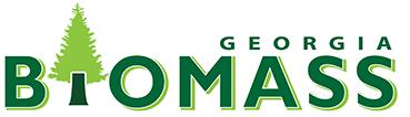 Ga.-Biomass-logo.png