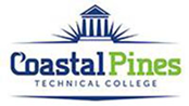 Coastal-Pines-Technical-College.png