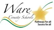 Ware-County-Schools.png