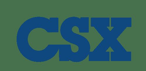 CSX_Black_Blue_RGB_300dpi-w500.png