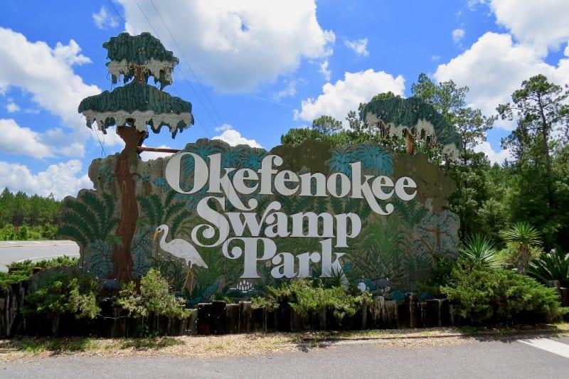 okefenokee-swamp-w800.jpg
