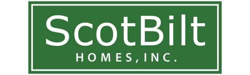 scotbilt-homes-w502.jpg