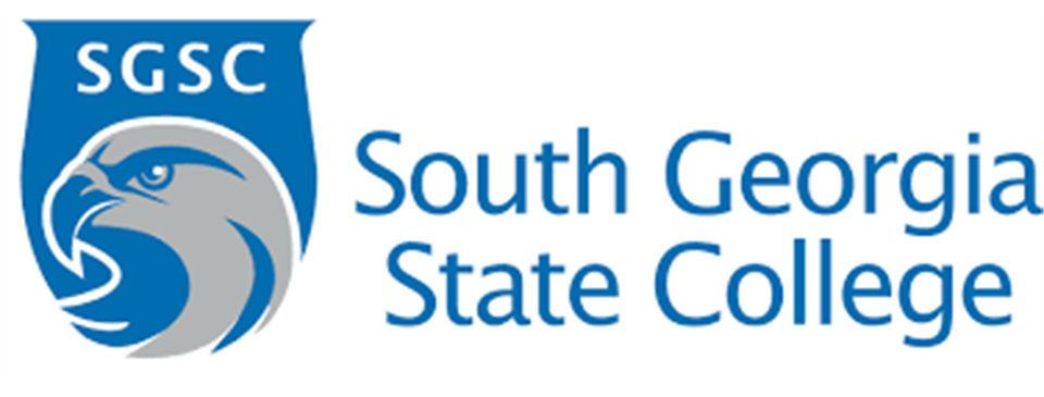 South-Georgia-State-College.png