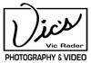 Vics Radar Photography and Video