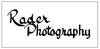 Richard Radar PHotography