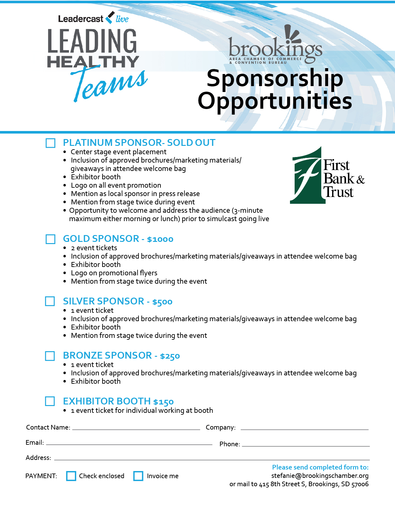 2019LeadercastSponsorForm-01.jpg